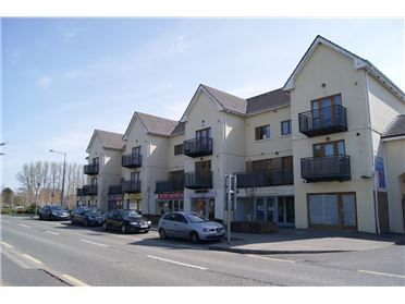 Main image of Unit 3B, Yew Tree Square, Clane, Kildare