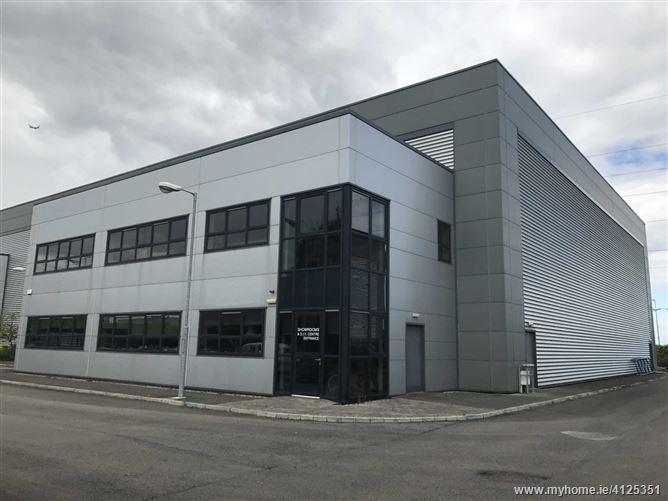 Photo of Unit 508B Northwest Business Park, Ballycoolin, Dublin 15