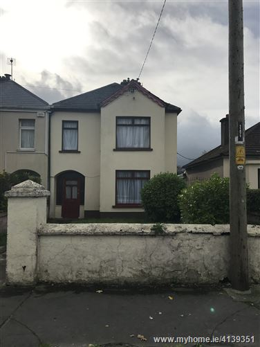 8 Brewery Road, Tralee, Kerry