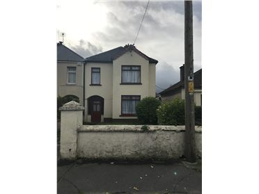 Main image of 8 Brewery Road, Tralee, Kerry