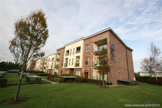 104 Galtrim Grange, Malahide, Dublin