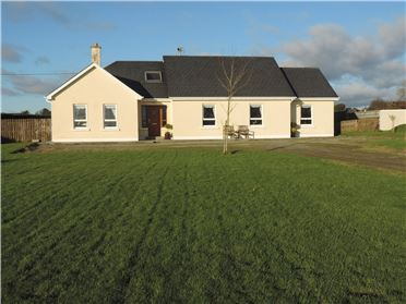 Photo of 2 Coole, Campile, New Ross, Co. Wexford