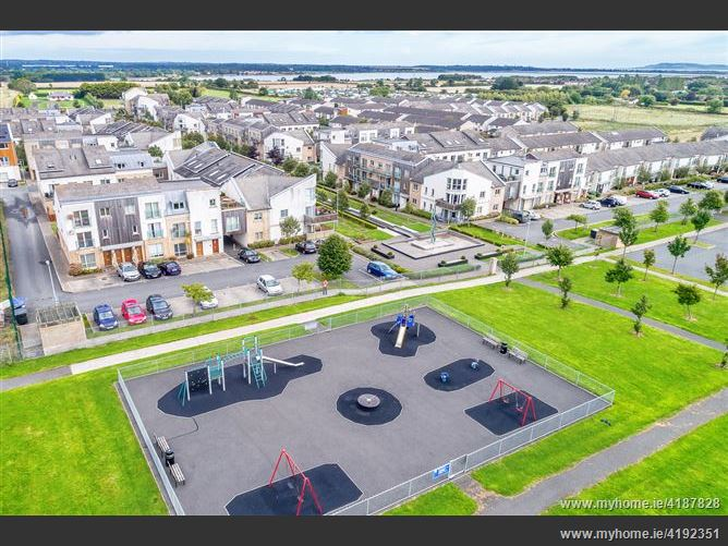 Waterside, Swords Road, Malahide, County Dublin