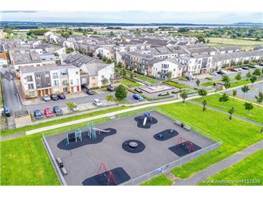 Property image of Waterside, Swords Road, Malahide, County Dublin