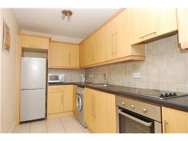 Property image of 4 Lissen Manor, Block 1, Seatown Road, Swords, Dublin