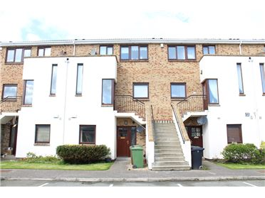 Photo of 17 The Haven, Skerries, County Dublin