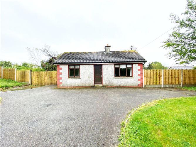 Main image for Kilcotty,Enniscorthy,Co Wexford,Y21D5N0