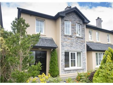 Property image of 40 Pairc an Callan, Dromneavane, Kenmare, Co Kerry, V93 X090