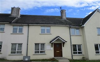 16 Belline Way, Banagher Court, Piltown, Kilkenny