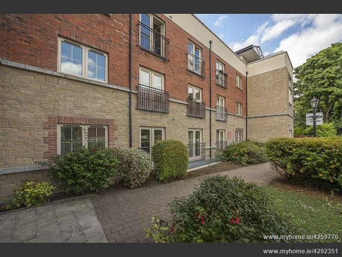 13 Saggart Lodge Court, Citywest, Saggart, County Dublin