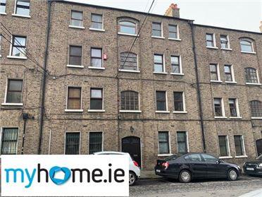 Property image of Echlin Street Building, Block B, Dublin 8, Dublin
