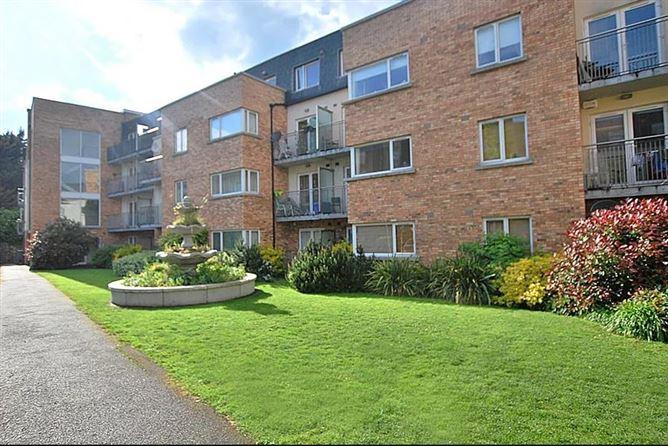 Main image for 41 Eaton Green, Rathcoole, County Dublin