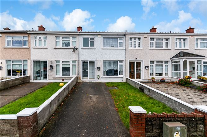 Main image for 7 The Grove Millbrook Lawns, Tallaght, Dublin 24