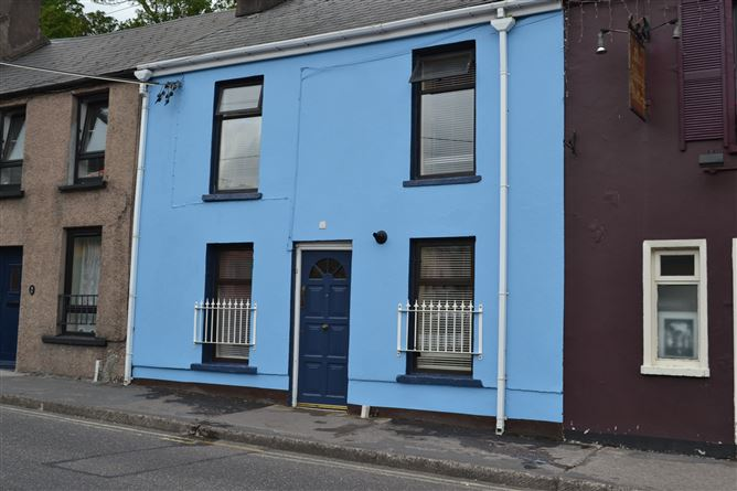 Main image for 52 Gillabbey Street, Cork, City Centre Sth,   Cork City