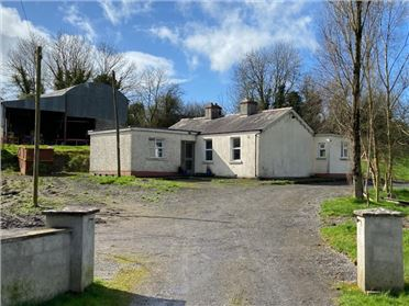 Main image for Balrath North, Delvin, Westmeath