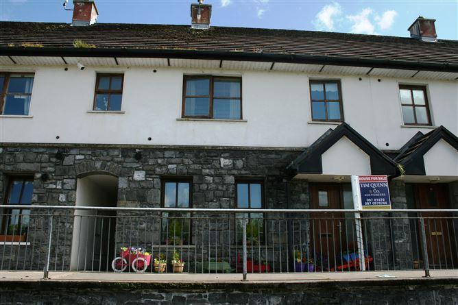Main image for No. 6 Riverwalk, Crossmolina, Mayo
