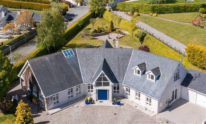 Main image for Mornington Lodge, 2 Rathmichael Haven, Rathmichael, Dublin 18, D18 DE08