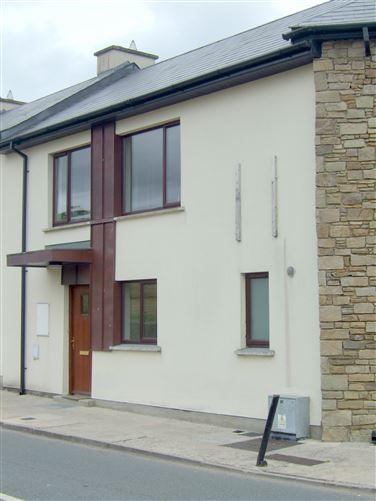 Main image for Boherash, Glanworth near, Fermoy, Cork