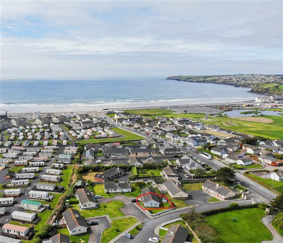 Main image for 14 Crobally Bunglaows , Tramore, Waterford