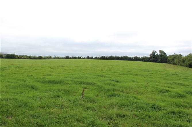 Main image for Suirvale, Golden, Tipperary