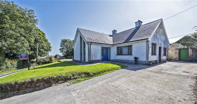 Main image for Ballinacourty South,Ring,Dungarvan,Co Waterford,X35CX25