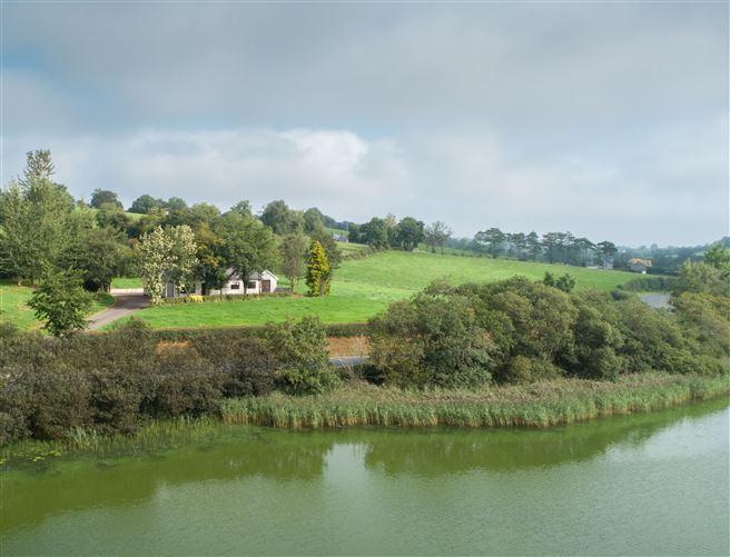 Main image for Keenogduff, Latton, Ballybay, Monaghan
