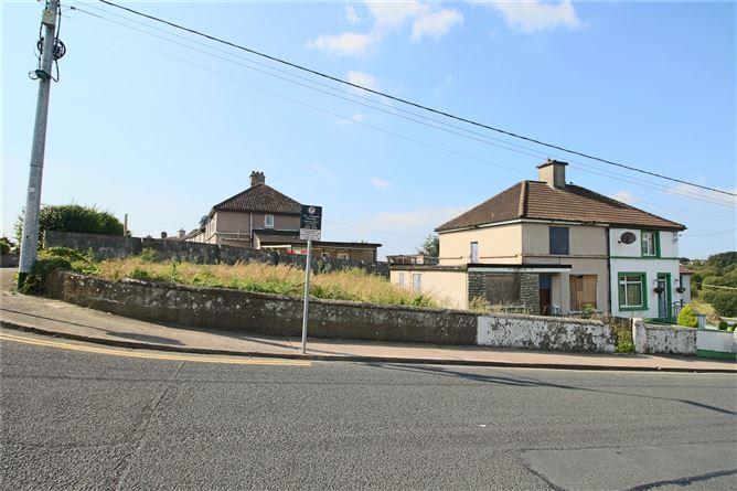 Main image for 36 St. John's Terrace,Sligo,Co. Sligo