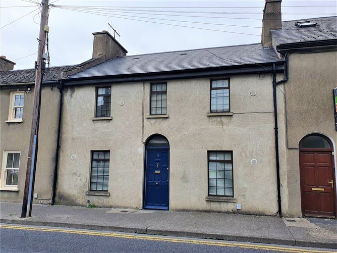 Main image for 17 Bolton Street, Clonmel, Tipperary