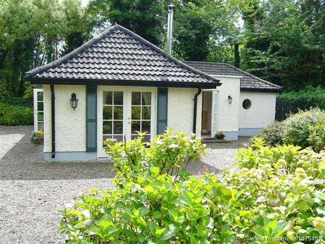 Gardeners Cottage, Jack Whites Cross, Redcross, Co. Wicklow -