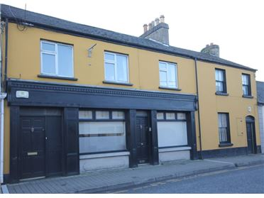 Main image of Lower Eyre Street, Newbridge, Kildare