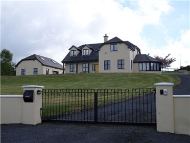 Photo of Gurteen, Bunclody, Wexford