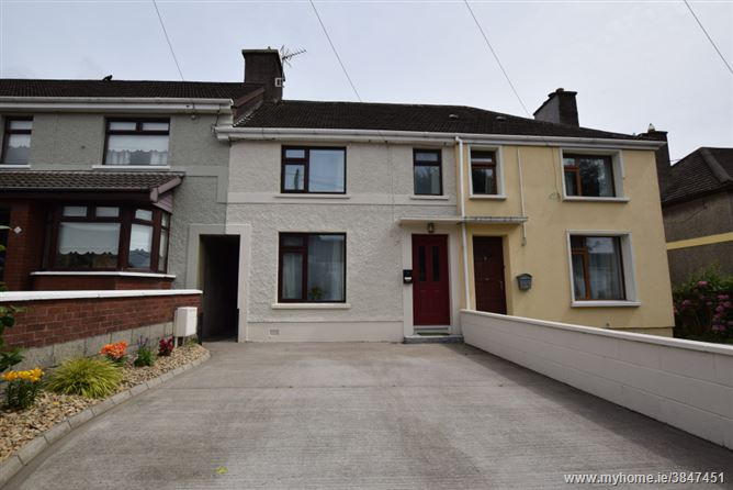 Main image for 113 Connolly Road, Ballyphehane, Cork City