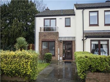 Photo of 1 Hazelbrook Court, Terenure, Dublin 6w