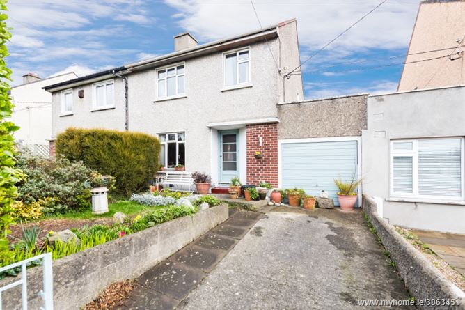 Photo of 14 Woodlawn Park, Dun Laoghaire, County Dublin