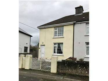 Photo of 52 Murphys Place, Abbeyside, Dungarvan, Co. Waterford