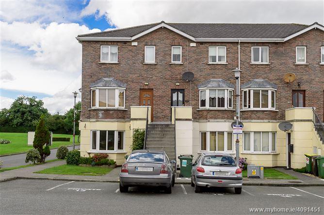15 Kilderry Hall, Ashbourne, Meath