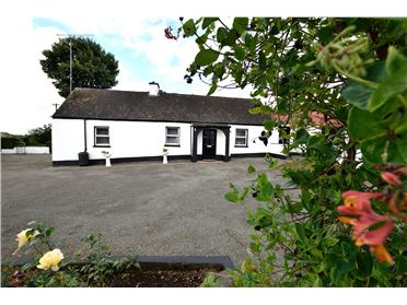 Photo of Dromore, Bailieborough, Cavan