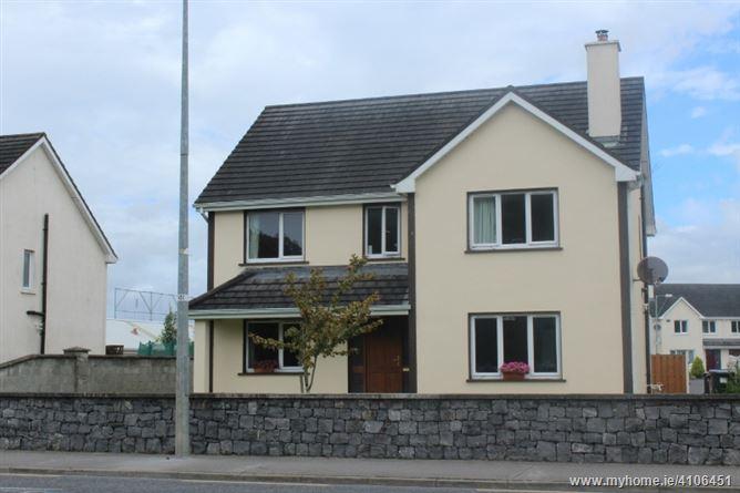 2 Claremont, Ballyforan, Roscommon