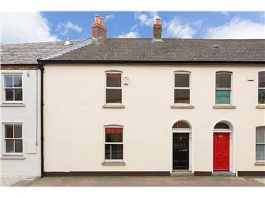 Photo of 7 Dromard Terrace, Sandymount, Dublin 4