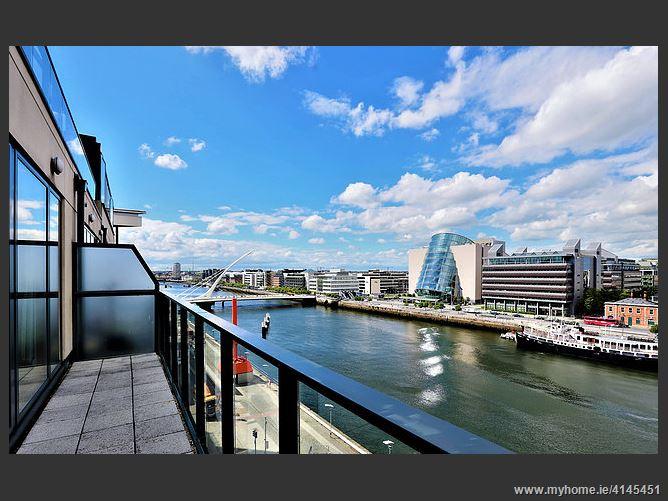 Main image for Hanover Quay,Hanover Quay, Dublin, Ireland