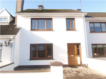 Photo of 2 Auray Place, Castlebar, Mayo