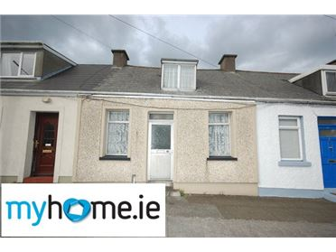 Photo of Morley Terrace, Waterford City, Co. Waterford