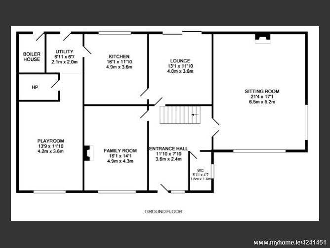 Town Plan Kerala House Html on small house plans, courtyard house plans, european house plans, wood house plans, 1900 farmhouse style house plans, cottage house plans, beach house plans, florida house plans, country house plans, craftsman house plans, cape cod house plans, indian house plans, cad house plans, ranch house plans, bungalow house plans, traditional house plans, 2 story house plans, luxury house plans, sri lanka house plans, modern house plans,