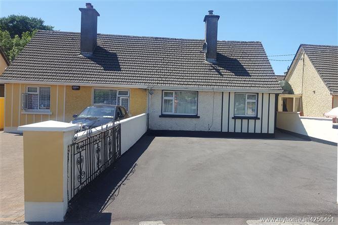 5 McDermott Avenue, Mervue, Galway