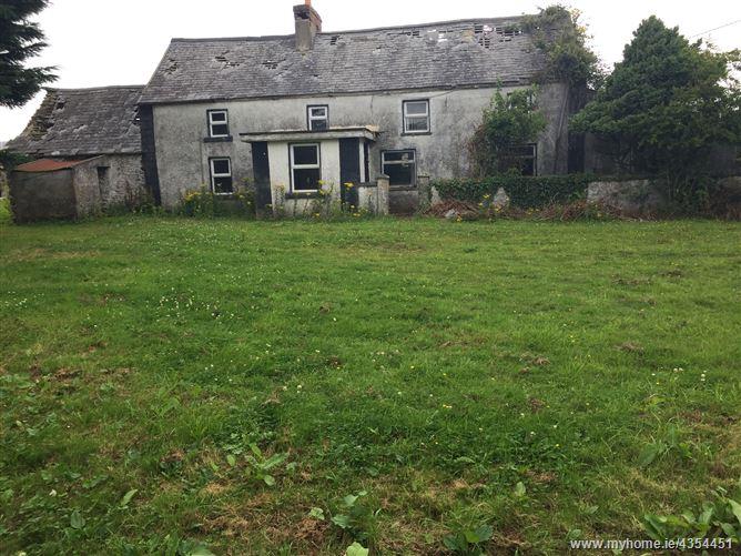 Main image for Monachee, Ramsgrange, Wexford