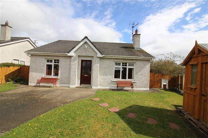 Main image for Bough, Rathvilly, Co. Carlow