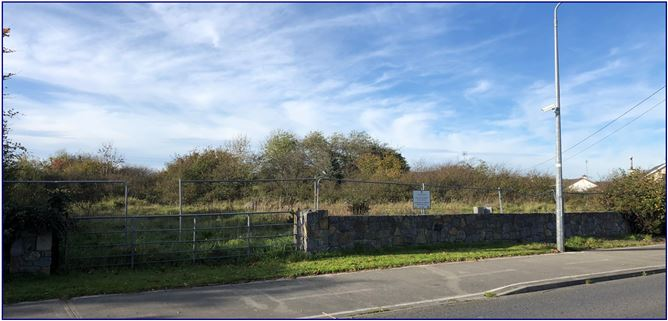 Main image for Drumcliff Road CE32178F, Ennis, Clare