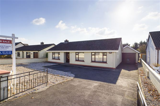 Main image for 20 Pleasant Drive, Mount Pleasant, Waterford City, Waterford