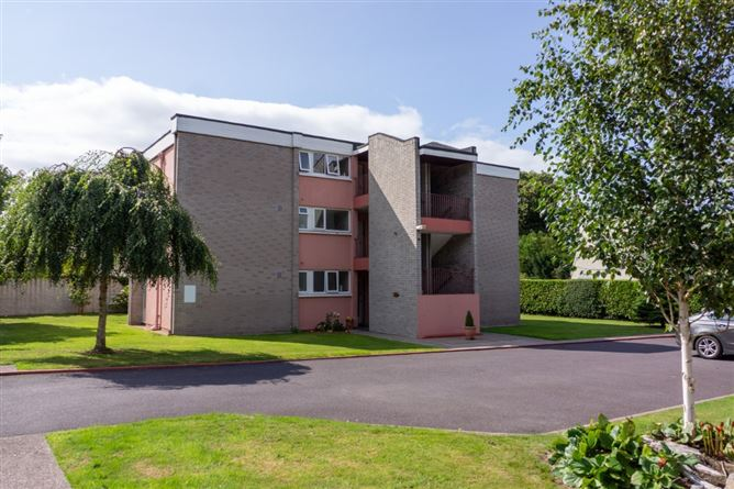 Main image for Apartment 5, Ashton Park, Blackrock, Cork City