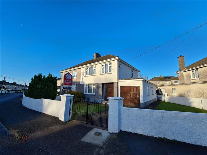 Main image for 33 Sandymount Avenue, Glasheen, Cork